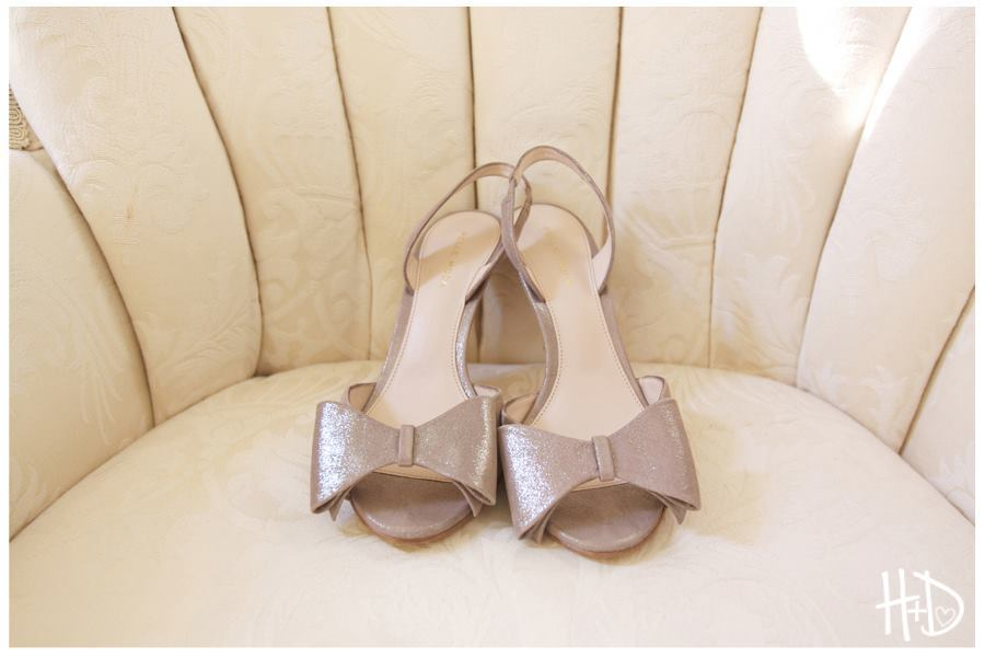 wedding-shoes-photo-shot-wedding-painter-ben-keys-wed-on-canvas