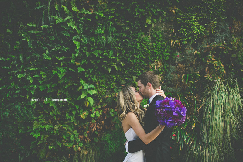 radiant-orchid-color-of-the-year-wedding-painting-ben-keys