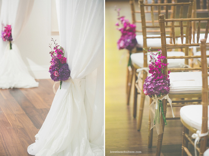 radiant-orchid-decor-by-come-together-events-charlotte-wedding-foundation-for-the-carolinas