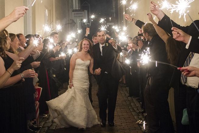 charleston-winter-wedding-mcradys-restaurant-reception-wedding-painter-ben-keys-of-wed-on-canvas-wedding-artist
