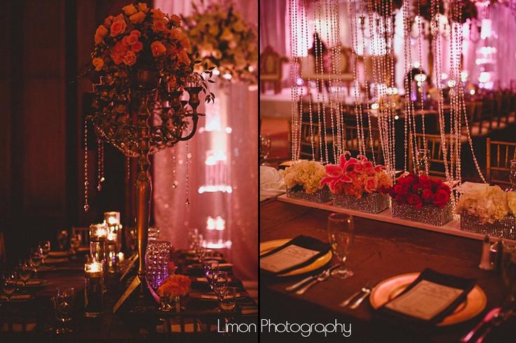 chapel-hill-wedding-unc-carolina-club-limon-photography-nouveou