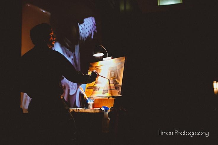 carolina-club-chapel-hill-live-wedding-painting-wed-on-canvas-wedding-artist