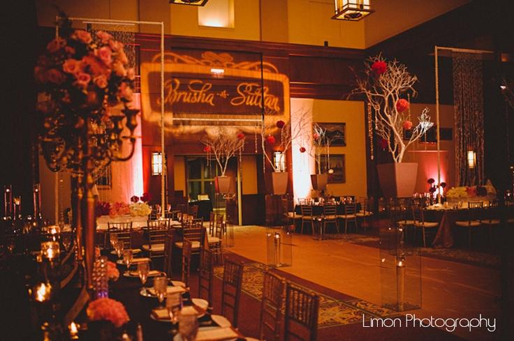 chapel-hill-carolina-club-wedding-limon-photography-nouveau-events