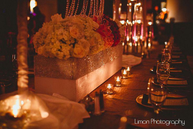 chapel-hill-carolina-club-wedding-decorations-by-nouveau-events-wedding-artist-ben-keys-wed-on-canvas