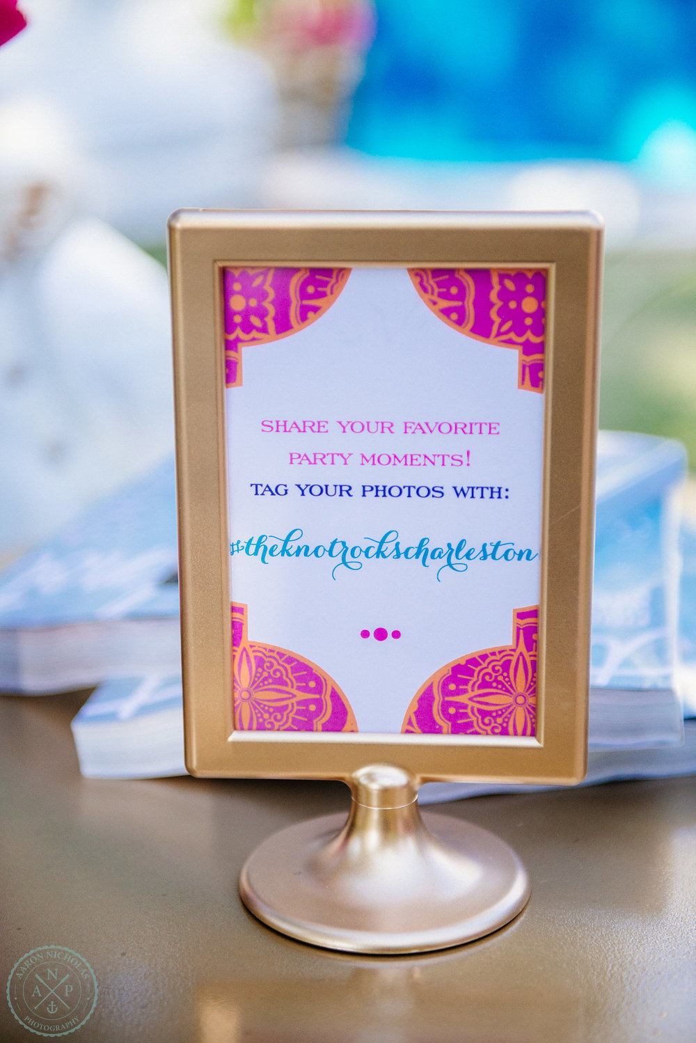 instagram-your-wedding-day-theknotrockscharleston-the-knot-moroccan-glam-party-charleston-the-gibbes