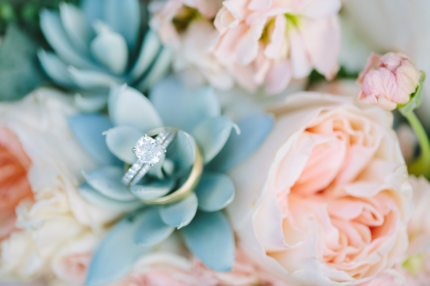 succulent-flowers-and-engagement-ring-photo