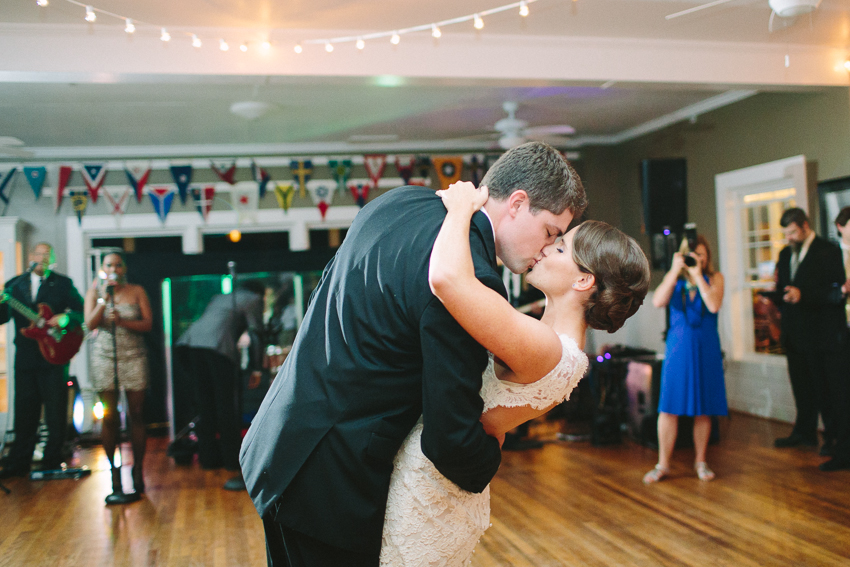 carolina-yacht-club-first-dance-wrightsville-beach-wedding-painter-ben-keys-wedding-artist