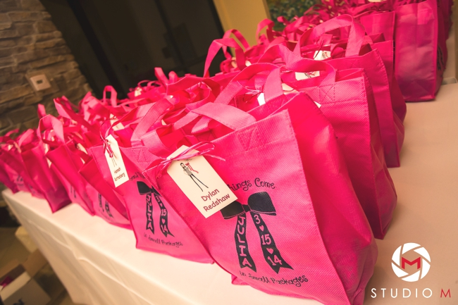 bat-mitzvah-swag-bags-for-guests-party-favors-with-theme-event-artist-ben-keys-wed-on-canvas