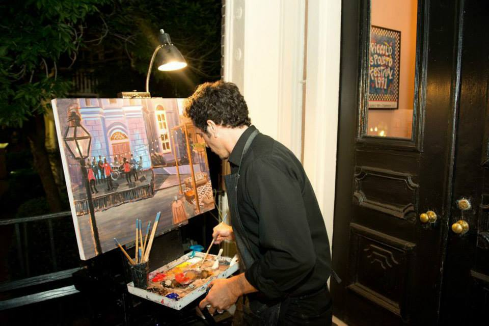 spoleto-festival-usa-opening-night-fete-artist-ben-keys-charleston-wedding-painter-painting-live-wed-on-canvas