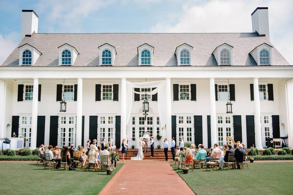 pasha-belman-photography-pine-lakes-country-club-wedding-artist-ben-keys-painter-wed-on-canvas-southern-chic-wedding