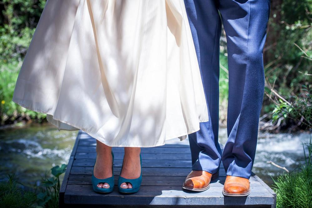 something-blue-bridal-heels-with-groom-wearing-blue-suit-wedidng-painter-wed-on-canvas