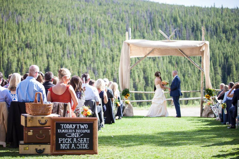 dry-gulch-placer-breckenridge-colorado-live-wedding-painter-ben-keys-wed-on-canvas