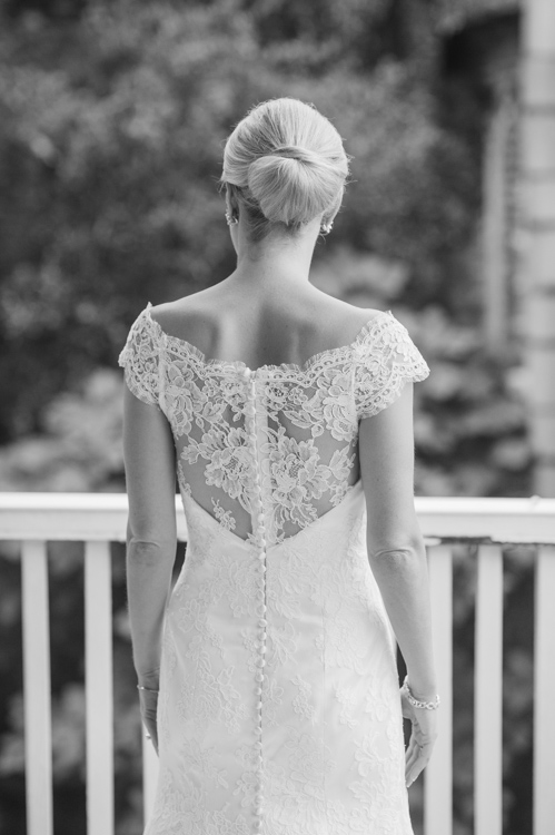 modern-trousseau-lace-erin-gown-charleston-wedding-hibernian-french-huguenot-church