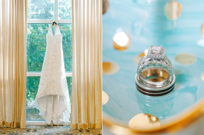 mint-and-gold-with-lace-gown-against-rainy-window-ben-keys-art-wed-on-canvas-wedding-painter
