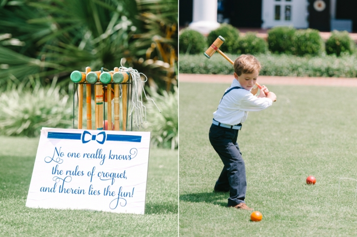 wedding-day-croquet-no-one-really-knows-the-rules-of-croquet-and-therein-lies-the-fun-wedding-artist-ben-keys