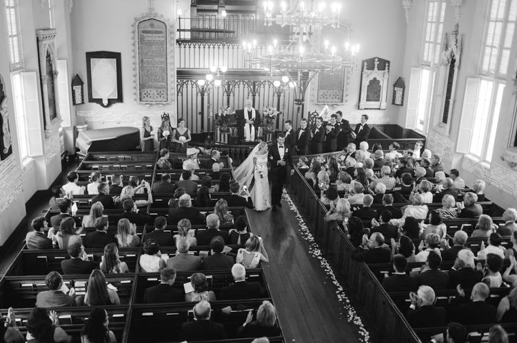 french-huguenot-church-charleston-wedding-artist-ben-keys