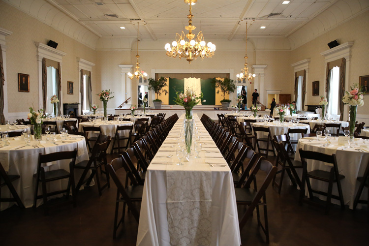 hibernian-hall-wedding-reception-charleston-wedding-artist-ben-keys