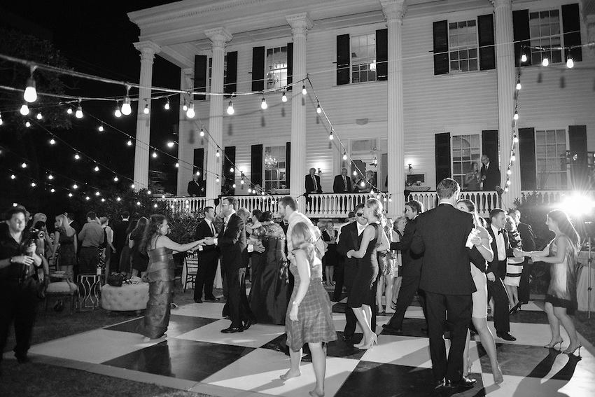 wickliffe-house-wedding-venue-charleston-sc-wedding-artist-ben-keys-wed-on-canvas