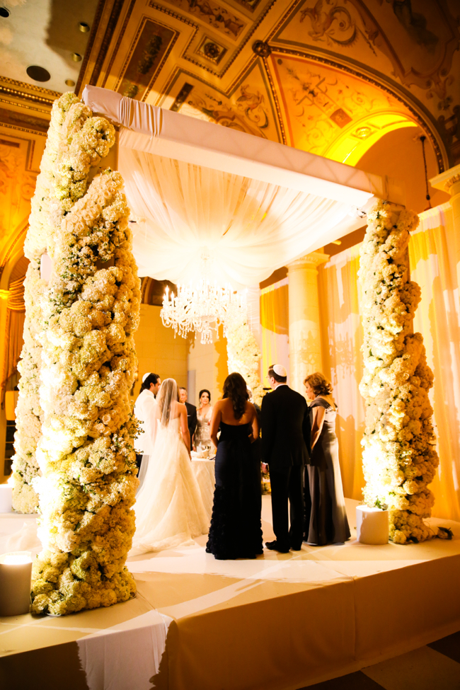 sara-renee-events-chuppah-luxury-chandelier-the-breakers-ceremony-always-flowers-miami-sylvia-weinstock-wed-on-canvas