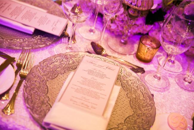 Sara Renee Events Luxury Wedding Planner The Breakers