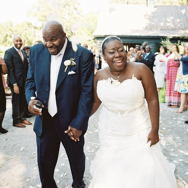 magnolia-plantation-munaluchi-bride-virgil-bunao-wed-on-canvas-charleston-wedding-painter-ben-keys