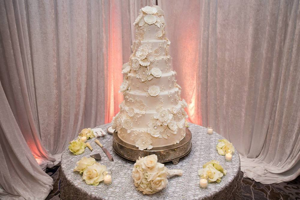 cake-of-dreams-hand-made-sugar-flowers-the-polo-club-boca-raton-wedding-reception-pastry-chef-luxe-wedding-artist-ben-keys-wed-on-canvas