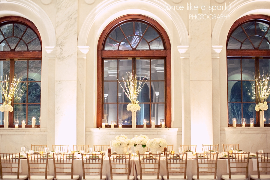 once-like-a-spark-old-courthouse-on-the-square-wedding-reception-atlanta-wedding-painter-ben-keys