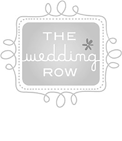 Blogger3_weddingrow_logo small2.png