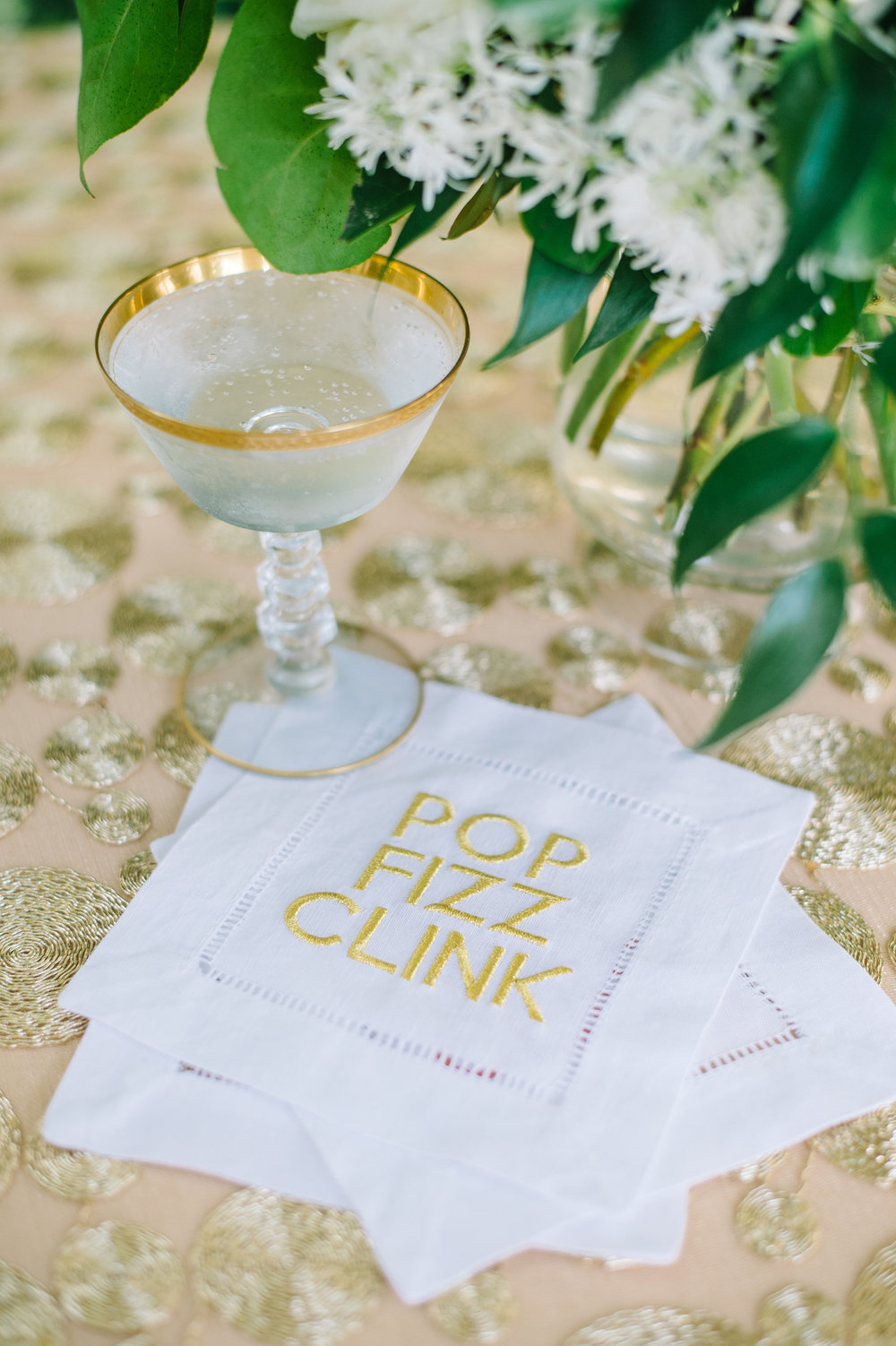 made-on-marlow-pop-fizz-clink-cocktail-napkins-the-knot-market-mixer-cannon-green-charleston-wedding