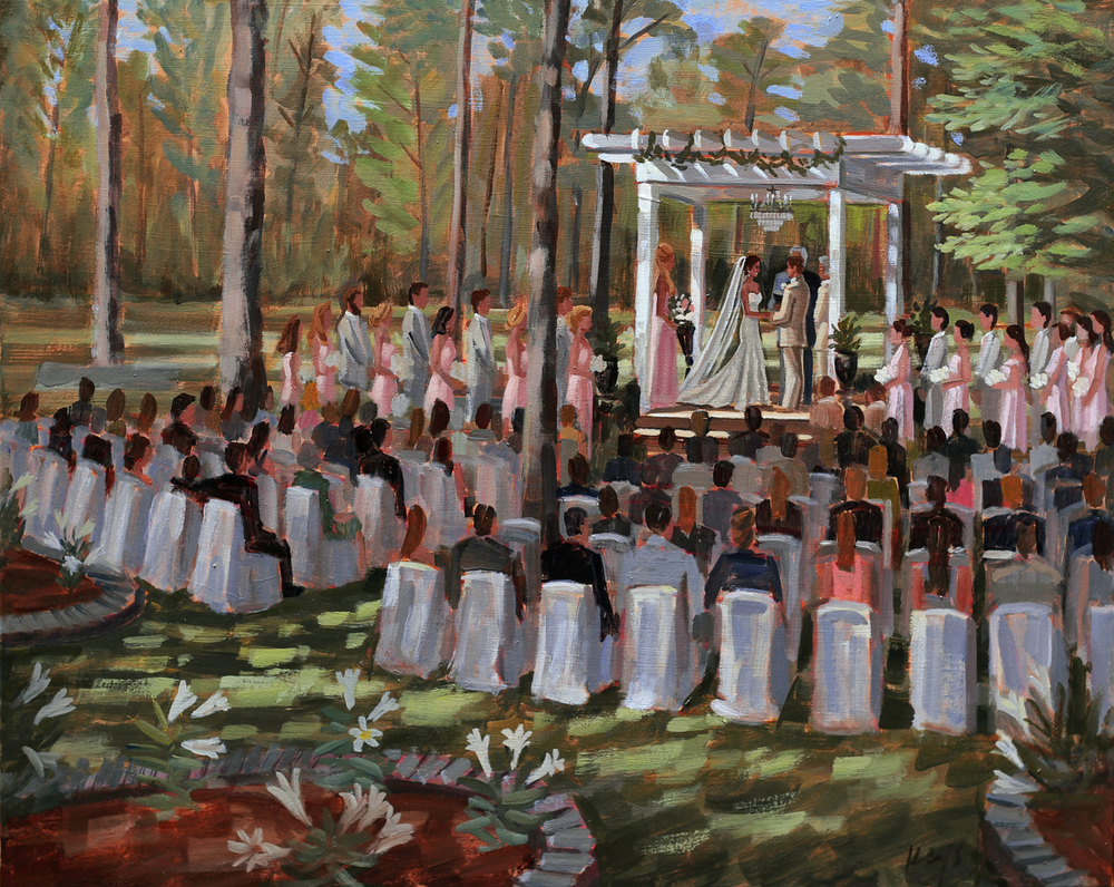 Katherine-and-Corey-24x30-wed-on-canvas-live-wedding-painting.web.jpg