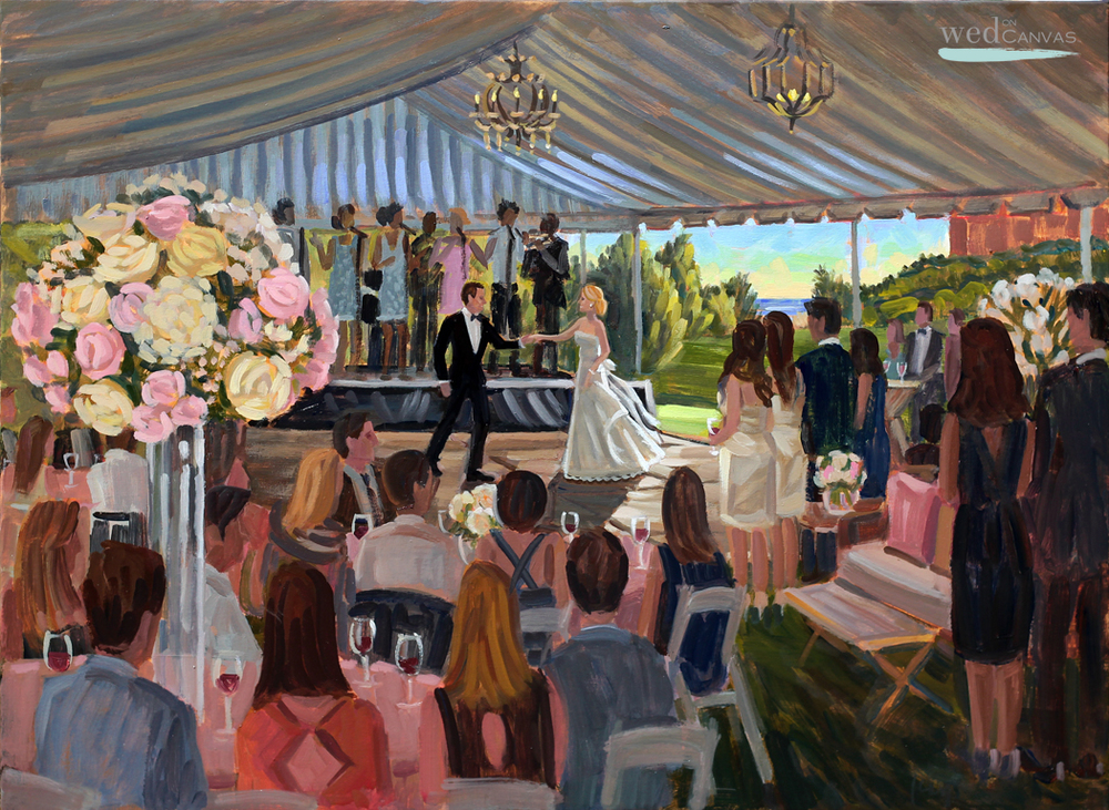 charleston-wedding-painter-the-sanctuary-kiawah-island-live-wedding-painting