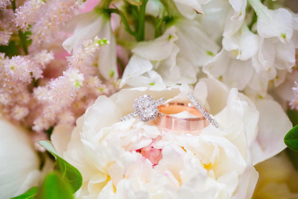 rose-gold-wedding-band-charleston-wedding-branch-design-studio