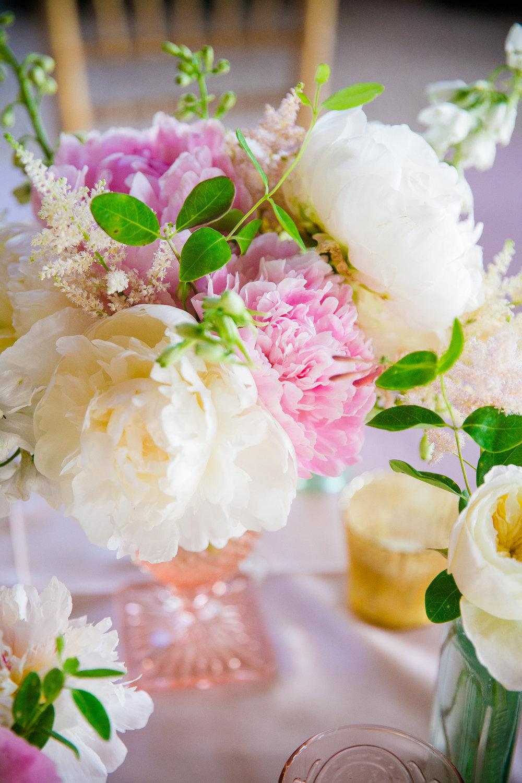 charleston-wedding-branch-design-studio-florals-boone-hall-plantation