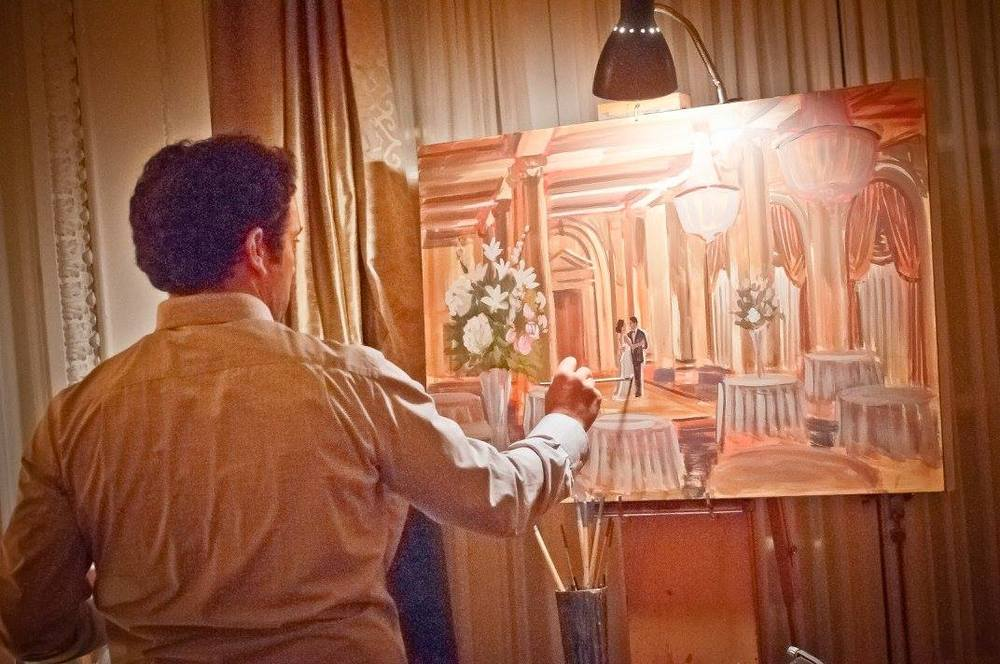 live-wedding-painter-richmond-virginia-wedding-painting
