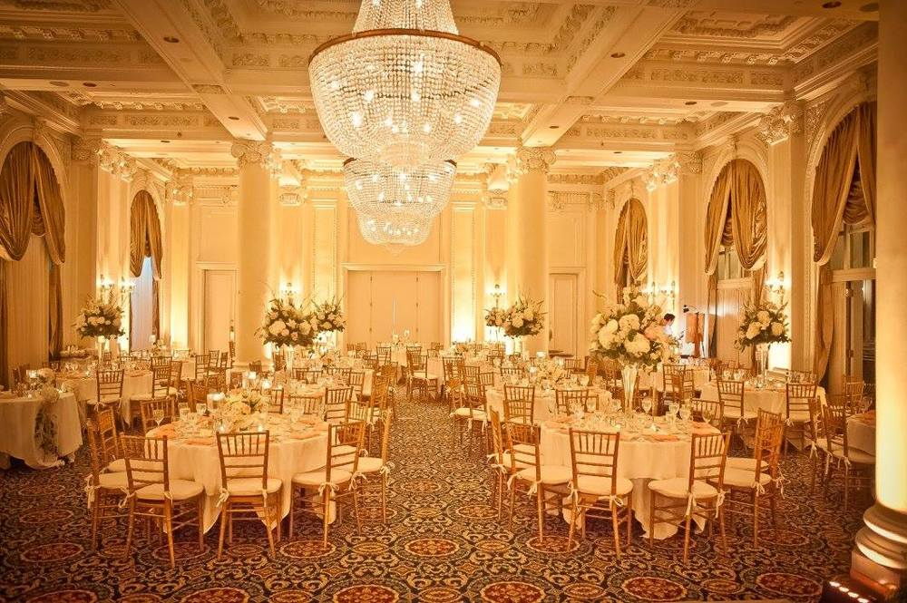 Virginia-wedding-the-jefferson-hotel-richmond