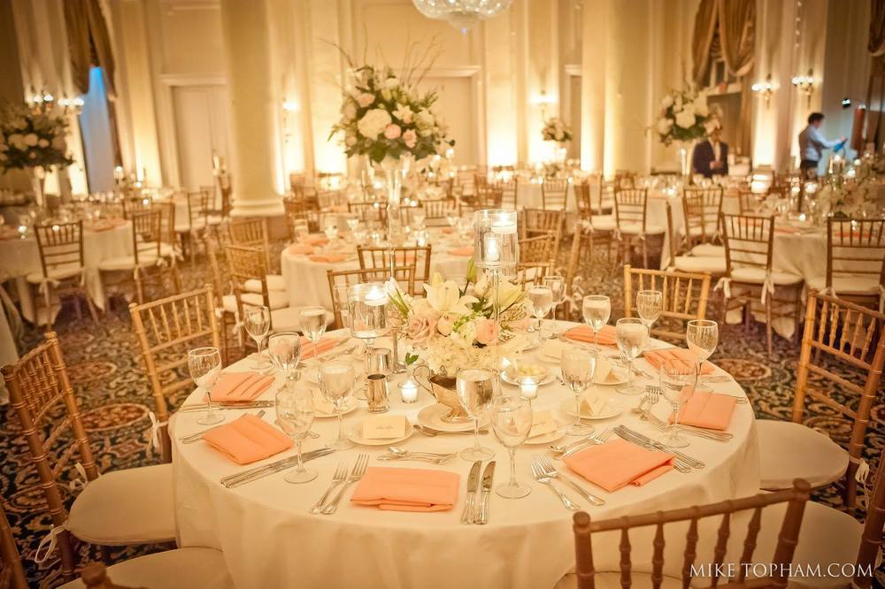 the-jefferson-hotel-wedding-richmond-virginia