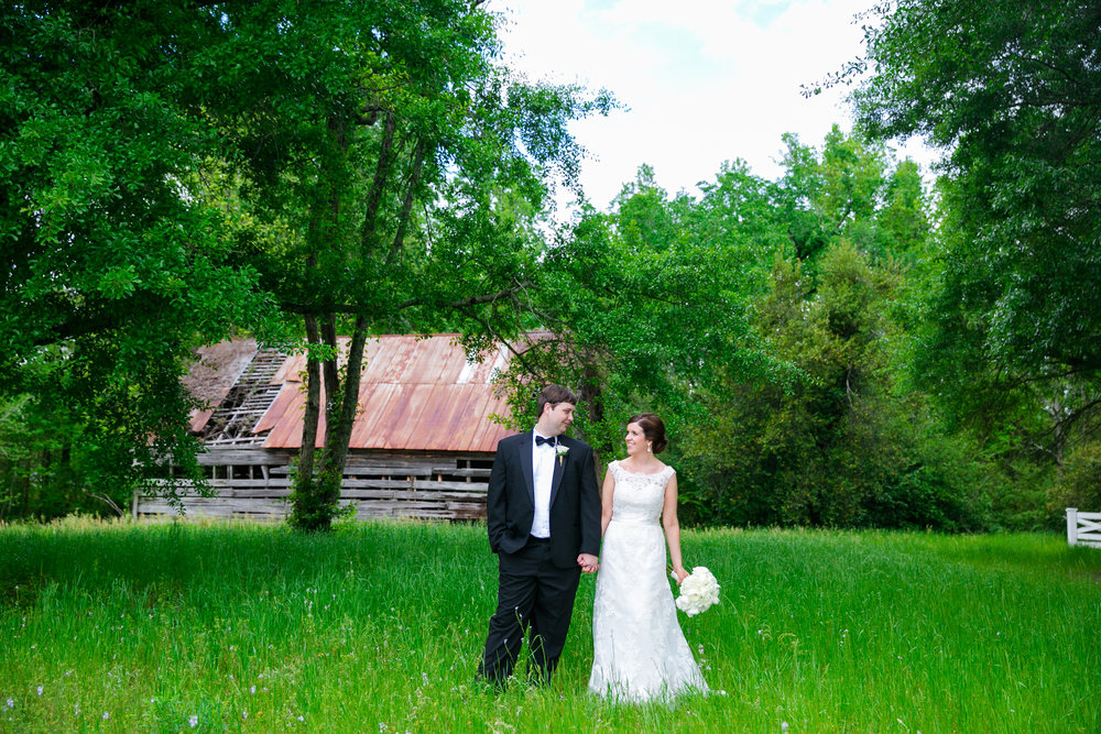 wildberry-farm-wedding-south-carolina-dana-cubbage-weddings