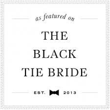 live-wedding-painter-featured-on-black-tie-bride