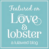 live-wedding-painter-featured-on-wedding-blog-love-and-lobster