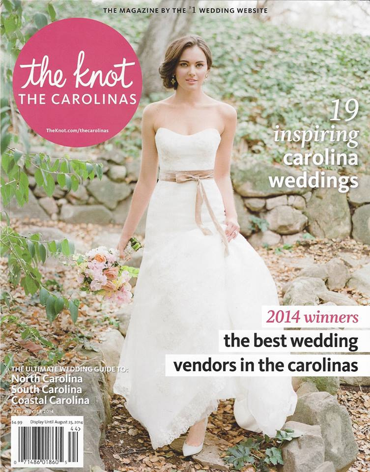 live-wedding-painter-featured-in-the-knot-magazine