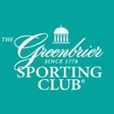 wed-on-canvas-featured-on-the-greenbrier-sporting-club-blog