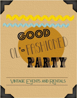 wed-on-canvas-featured-on-good-ol-fashioned-party-blog
