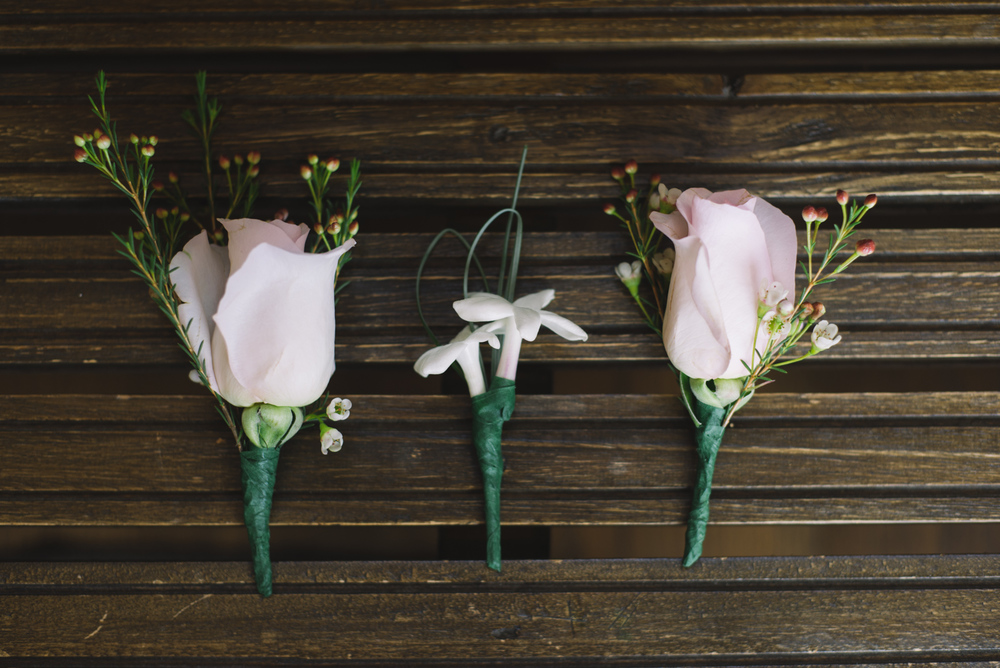 charleston-classic-wedding-blush-rose