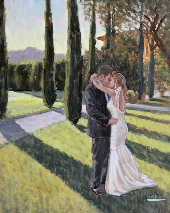 wedding-painter-tuscany-italy
