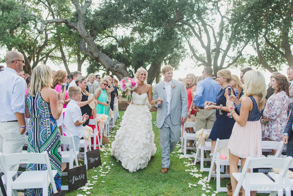 Charleston-wedding-at-lowndes-grove-plantation