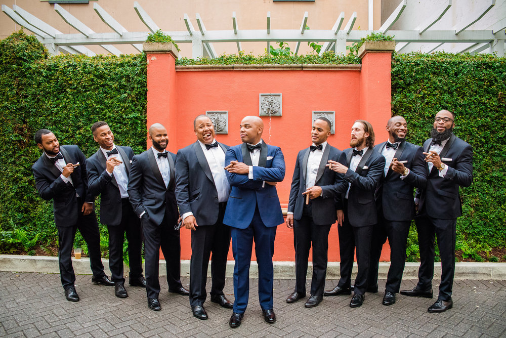 navy-blue-groomsmen-suits-charleston-wedding