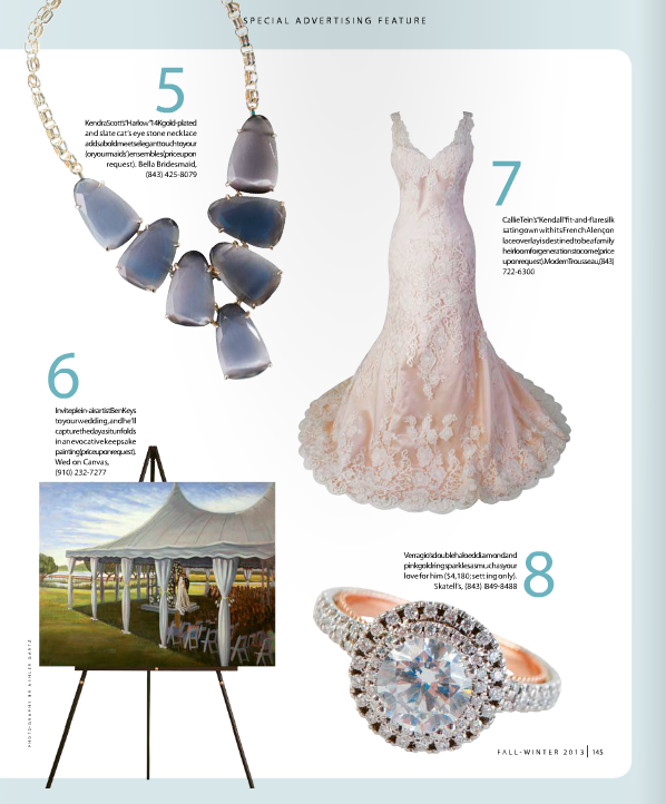 Charleston Weddings Mag - Say I Do section.png