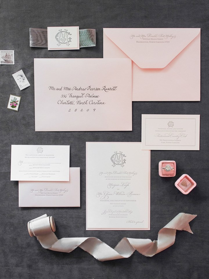 bespoke-wedding-invitation-suite-with-custom-monogram