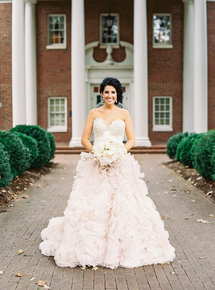 meredith-college-jones-chapel-raleigh-wedding