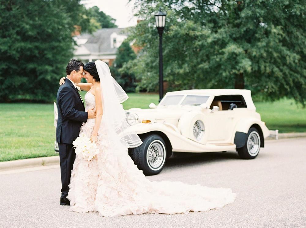 jones-chapel-meredith-college-wedding-ceremony-raleigh-nc